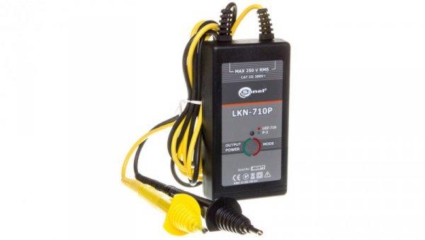 Nadajnik LKN-710P WMPLLKN710P