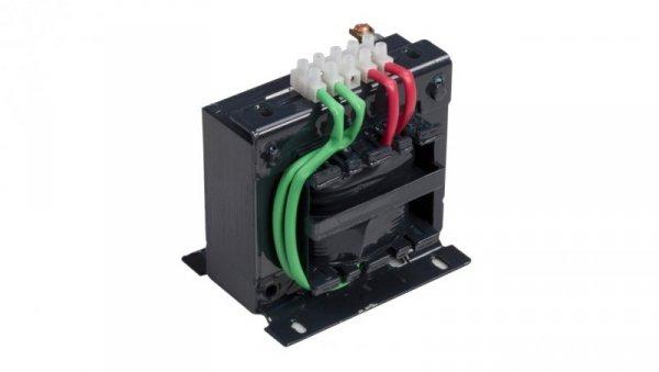 Transformator 1-fazowy TMM 250VA 400/24V 16224-9980
