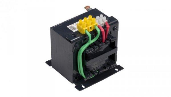 Transformator 1-fazowy TMM 400VA 230/24V 16224-9990