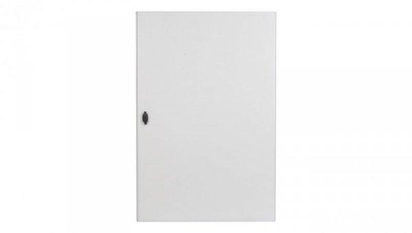 Obudowa S3D 1200x800x300mm IP66 z płytą montażową NSYS3D12830P