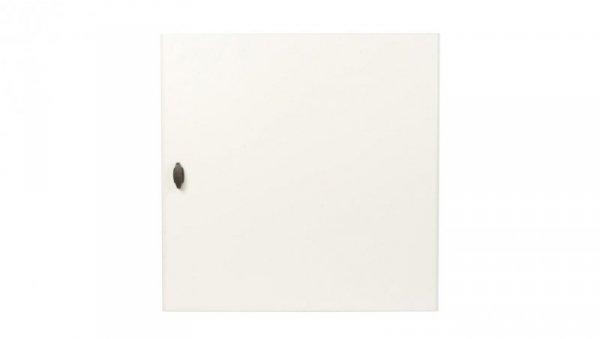 Obudowa S3D 800x800x300mm IP66 z płytą montażową NSYS3D8830P
