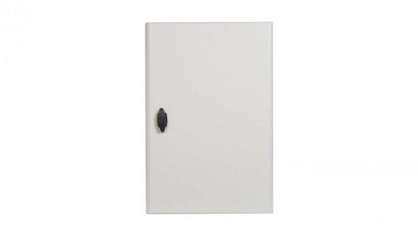 Obudowa S3D 600x400x250mm IP66 z płytą montażową NSYS3D6425P