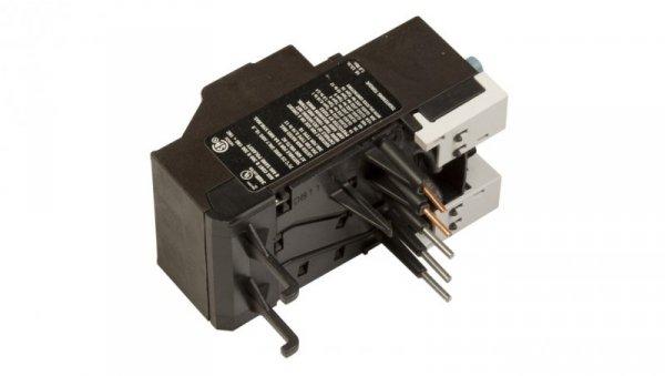 Przekaźnik termiczny 0,6-1A ZB12-1 278435