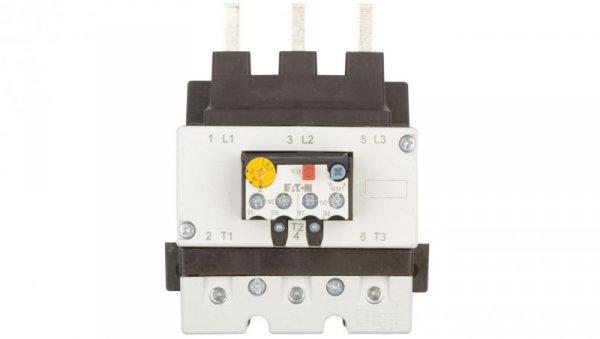 Przekaźnik termiczny 50-70A ZB150-70 278463