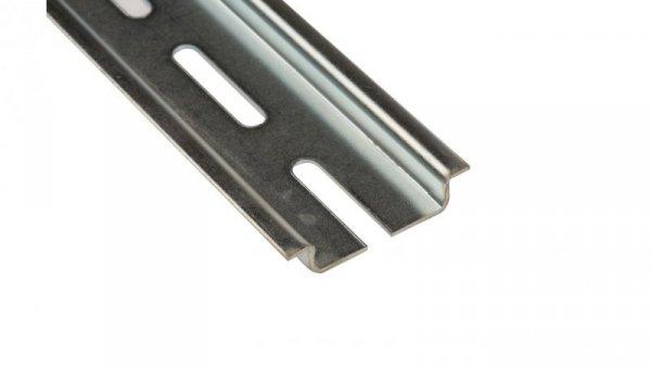 Szyna montażowa 35x7,5x2000mm Perforacja TS35X7,5 053030