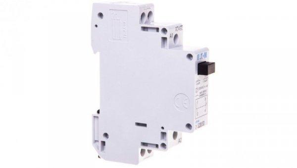 Przekaźnik impulsowy 16A 230V AC 1Z 1R Z-S230/SO 265283