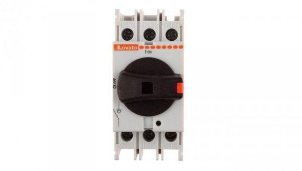Rozłącznik izolacyjny 3P 32A GA032A