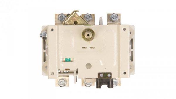 Rozłącznik izolacyjny 3P 250A LO-250Z A53AA-05040200100