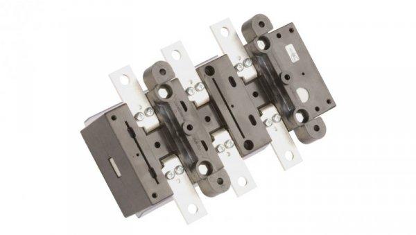 Rozłącznik izolacyjny 3P 400A RA 400 P3 63-811593-011