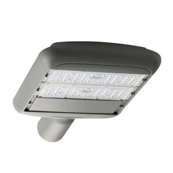 Oprawa oświetleniowa LED  STREET LED 8000NW 27331