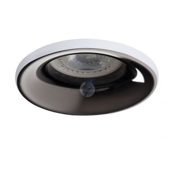 Pierścień oprawy punktowej ELNIS S W/A 27801