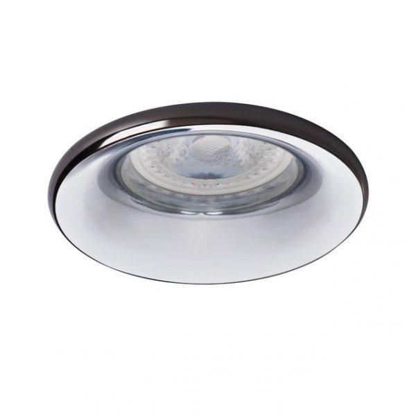 Pierścień oprawy punktowej ELNIS S A/C 27803
