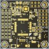 Kontroler lotu OMNIBUS F4 - STM32 F405 MCU - OSD - Betaflight 3.0.1