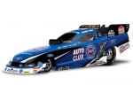 Traxxas Funny Car 1:8 Brushless TQi RTR