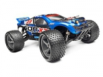 ION XT 1/18 4WD ELECTRIC TRUGGY