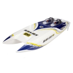 Blackjack 26 Brushless EP RTR 2.4GHz