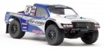 Auto Team Associated - SC10 Pro Comp RS RTR (brushless)