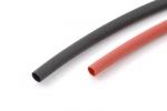 Rurki termokurczliwe 4 mm