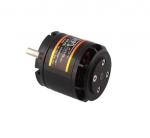 Silnik bezszczotkowy EMAX GT5335/09