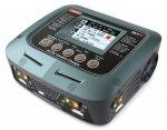 Ładowarka SkyRC Q200 100W Bluetooth