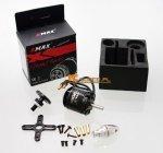 Silnik bezszczotkowy EMAX GT2215/10