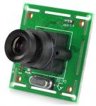 Kamera FPV HD 700TVL CMOS Sony - OSD/D-WDR - kamera płytkowa