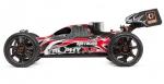 SPALINOWY HPI Trophy 3.5 Buggy RTR 2.4GHz Wodoodporny
