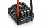 Regulator ESC EzRun MAX8 150A V3 Hobbywing Brushless