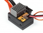 HPI SM-2 ELECTRONIC SPEED CONTROL