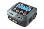 Ładowarka SkyRC S60 60W 6A AC 230V