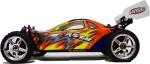 HSP/HIMOTO XSTR Off Road Buggy 2,4 Ghz
