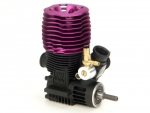 HPINITRO STAR PRO 12R XS ENGINE (NORMAL SHAFT/NO PULLSTART)