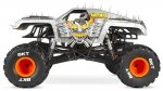 MAX-D Monster Truck 1/10 AXIAL (AX90057)
