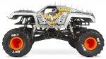MAX-D Monster Truck 1/10 AXIAL (AX90057)