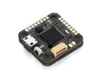 Kontroler lotu Hobbywing XRotor Nano F4 z OSD
