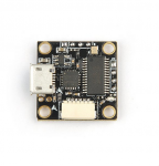 Kontroler lotu SP Racing Mini Super-S F3 - OSD, BEC - Micro 2g