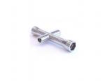 Mini klucz nasadowy 4/5/5,5/7mm (na śrubę M2, M2,5, M3, M4)