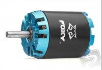 Silnik bezszczotkowy FOXY G3 C3530-570
