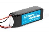 Akumulator Li-Fe 2100mAh 9.9V TX