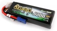 Akumulator LiPo Gens Ace Bashing 5000mAh 14,8V 50C