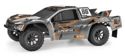 HPI JUMPSHOT SC 1/10 2WD ELECTRIC SHORT COURSE TRUCK