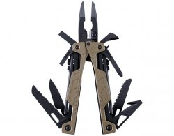 Multitool Leatherman OHT Coyote (831642)