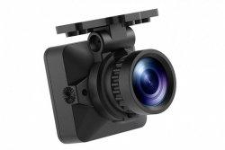 SkyRC Kamera FPV 600TVL PAL