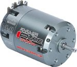 Pure Evolution Brushless Modified 5.5 T Octa-Wind