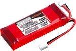 VTEC LiPo 2S1P 1800 / 25C