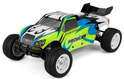 Himoto Truggy Prowler XT 1:12