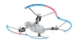 Osłony śmigieł PGY z oświetleniem LED do DJI Mavic Pro (P-MA-124)