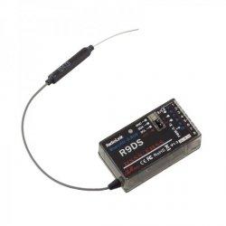 10-kanałowy odbiornik R9DS - RadioLink