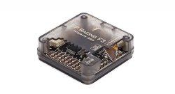 Kontroler lotu SP Racing F3 (deluxe) 10DOF - barometr i kompas