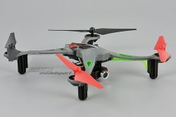 Dron Galaxy Visitor 6 CAM WIFI FPV